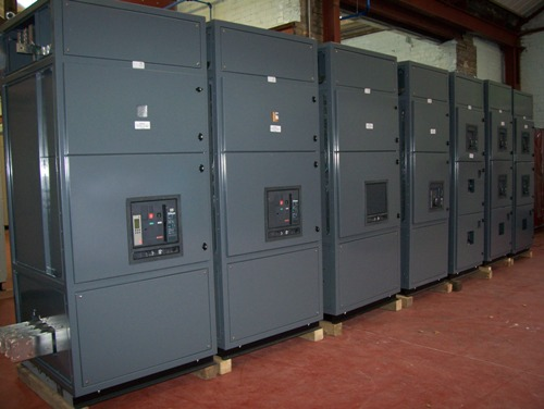 package sub switchboard
